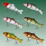 Fishing Equipment Fishing Lures - Hfa 140