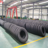 Heavy Duty Truck Tyre, Radial Bus Tyre, TBR Tyres for Truck