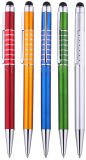 2015 New Touch Screen Ball Pens (S1119)