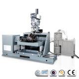 Retarder Overall Special Balancing Machine (PHW-500)