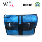2014 Best Selling Wholesale Travel Cosmetic Bag