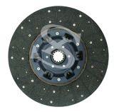 Auto Parts Car Clutch Disc (XSCD016)