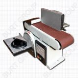 4X6′′ Belt & Disc Sander (BDS4X6)