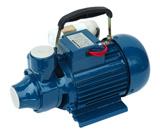 Shimizu Pump (IDB Series)