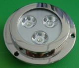 LED Yacht Light (SH-003-3X2)