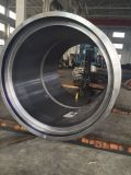 Heavy Forgings ASTM 1020 Forged Tube