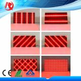 32*16 Dots Outdoor LED Display Panel P10 LED Module