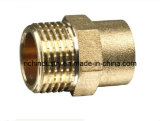 Brass Forging and Machining Product/ Machinery Part/CNC Machining