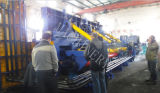 (500T-630T) Powerful Baling Shear