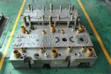 Stamping Die and Mould for Silicon Rotor Stator Core