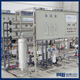 Water Treatment Plant with Price