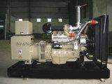 605kVA Cummins Diesel Generator (60Hz)