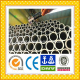 Stainless Steel Seamless Pipe 304/316L/310S/201