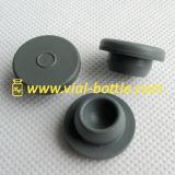 20mm Butyl Rubber Stopper (HVRS006)