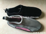 Adult Outdoor Beach Pool Water Sports Aqua Shoes