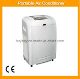 Mini Portable Room Air Conditioner