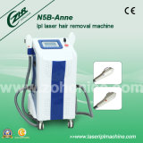 2013 Newest IPL Hair Removal Beauty Equipment N5b-Anne