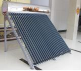 Stainless Steel Solar Heater, Hot Water