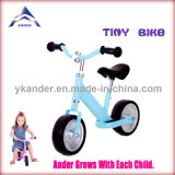 Lovely OEM Children Bicycle (ATB-02)