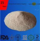 Food Grade /Industrial Grade Sodium Phosphate