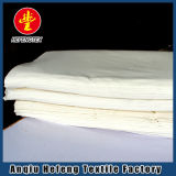 Health and Environmental Cotton Grey Fabric
