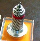 IEC 61089 Standard Aluminum Conductor AAC Conductor ACSR Conductor