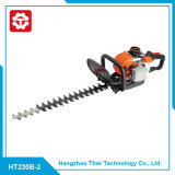 Ht230A-1 22.5cc Complete Production Line Good Sell Hedge Trimmer with Spare Parts
