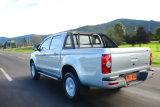 Pickup 9632