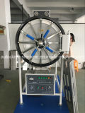 Horizontal Large Autoclaves Sterilizers for Sale