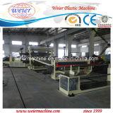 PVC Floor Leather Making Machine (SJSZ80/156)