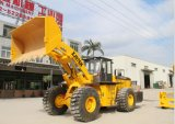 The Heavy Equipment Supplier in China for Sale