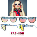 Wholesale Women Sunglasses Newest Fashion Sunglasses with Ce and FDA