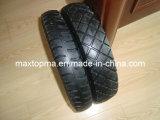 Maxtop Wheelbarrow Rubber Wheel Tyre