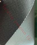 One Side Coated PTFE Fiberglass Cloth