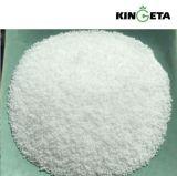 China Organic High Quality Organic Nitrogen Urea Plant