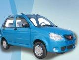 Mini Car for Passenger