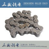 Short Pitch Power Transmission Roller Chains