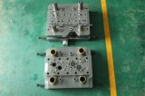 Stamping Mould for Small Size Rotor Stator Core