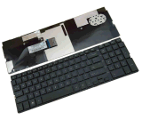 Laptop Keyboard Computer Parts for HP 4520s 4520 Us