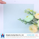 4-12mm Sheet Glass Reflective Building Glass