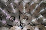 Rebar Tie Wire in Bwg16