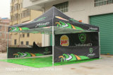 2017 4X4 Cover Canopies, Pop up Beach Sun Shade Tent