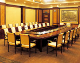 Meeting Table with Modern Design (OWMT1404-60)