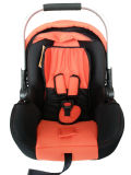 Baby Safety Car Seat with ECE Certificate