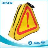 Wholesale Auto Car Emergency Tool Kit/Roadside Emergency Kit