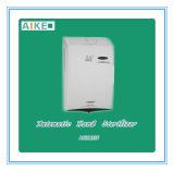 Automatic Sensor Hand Sterilizer (ABS, Medical Alcohol, AK3135F)