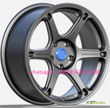 Dura Wheels Te037 Wheels Volkracing Wheels Rays Dura Alloy Wheels