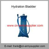 Hydration Pack-Water Bladder-Hydration Backpack-Hydration Bladder