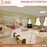Kids Wooden Furniture for Preschool Classrooms, Kindergarten Classroom Furniture