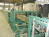 Continuous FRP Water Trough Auto Production Line (LR-1830H360)